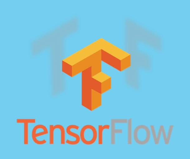 Temboo Blog - IoT Guides and Insights