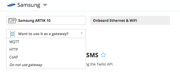 MQTT: Learn to build an M2M application with this MQTT tutorial